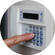 Security Systems Information