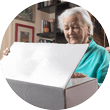 Learn More About Senior Household Transitions