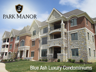 Condominium Lifestyle at Park Manor