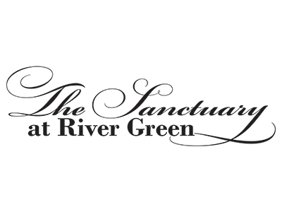 Condominium Lifestyle at Sanctuary at River Green