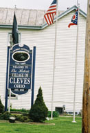 Cleves