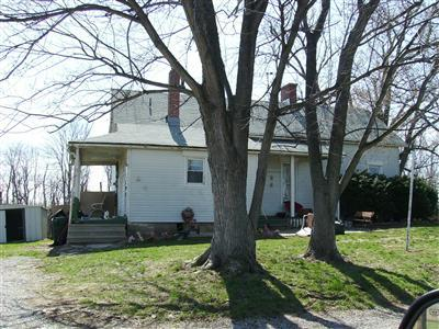Photo 2 for 2065 Rombach Ave Wilmington, OH 45177