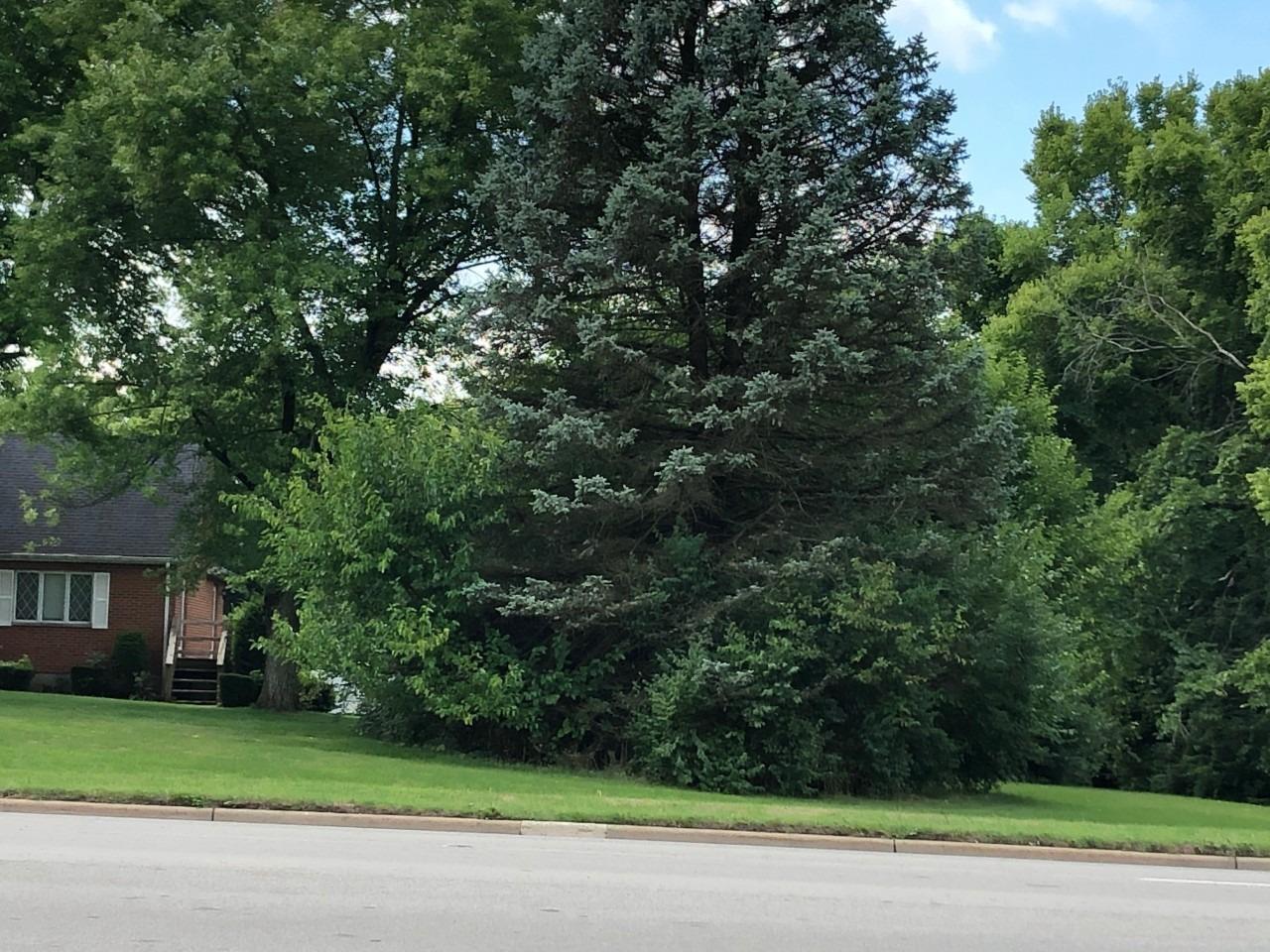 Photo 2 for 105 W Central Avenue Springboro, OH 45066
