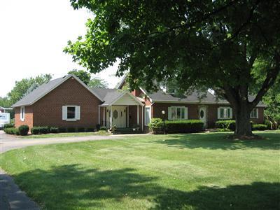 Photo 3 for 105 W Central Avenue Springboro, OH 45066