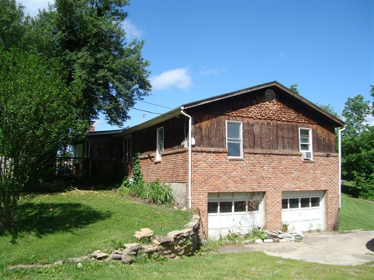 real estate photo 1 for 5898 Dutch Hollow Rd Aurora, IN 47001