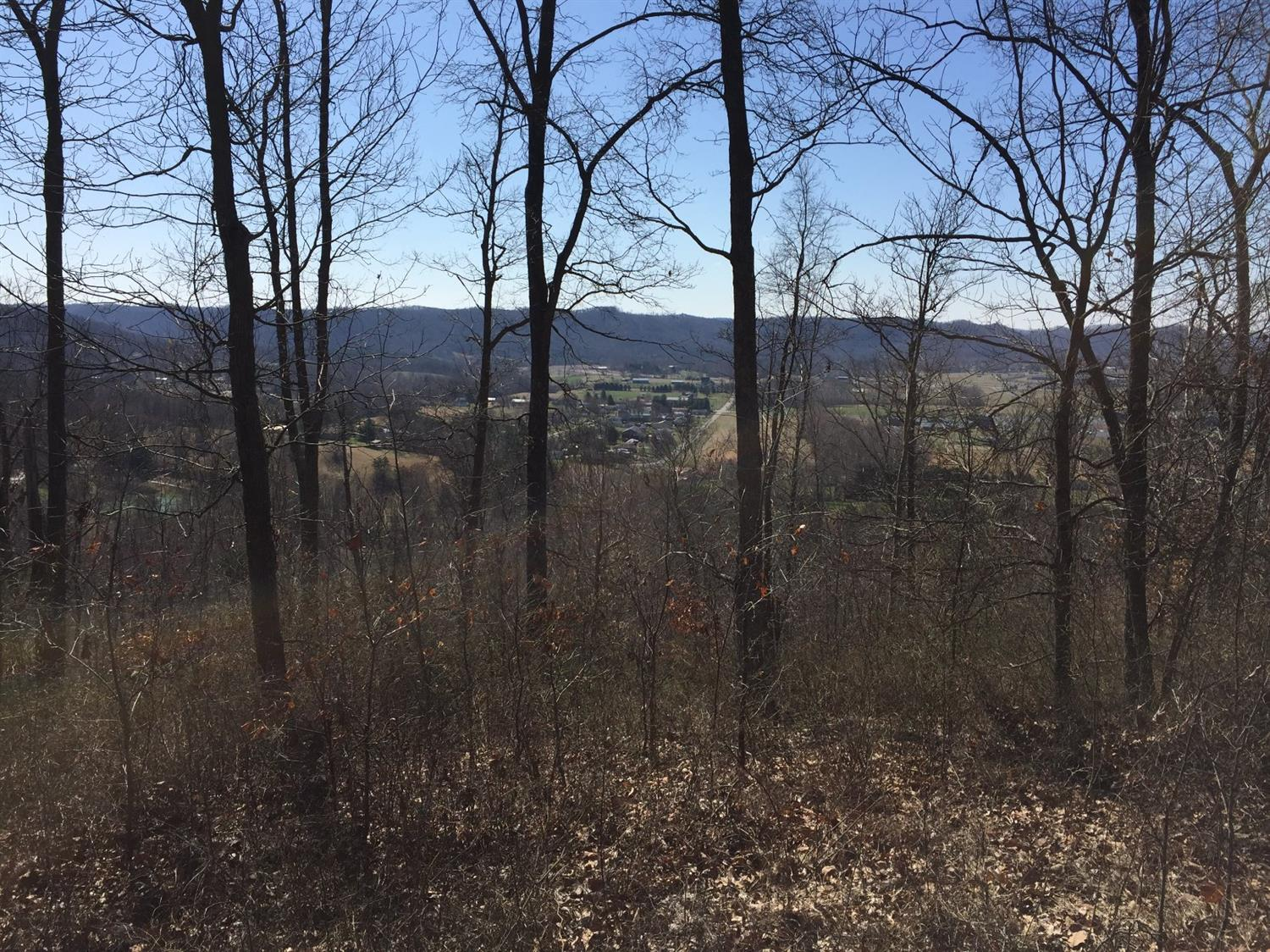 Photo 3 for Nesbitt Rd Scioto County, OH 45648