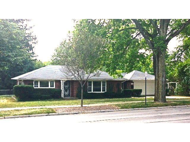real estate photo 1 for 130 E Franklin St Montgomery Co., OH 45459
