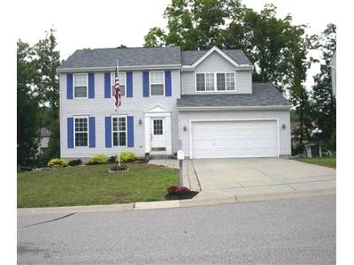 real estate photo 1 for 987 Linley Ln Greendale, IN 47025