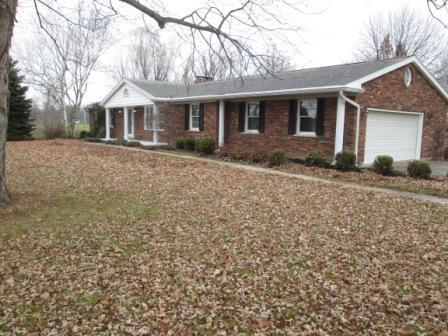 real estate photo 1 for 24628 State Line Rd Bright, IN 47025