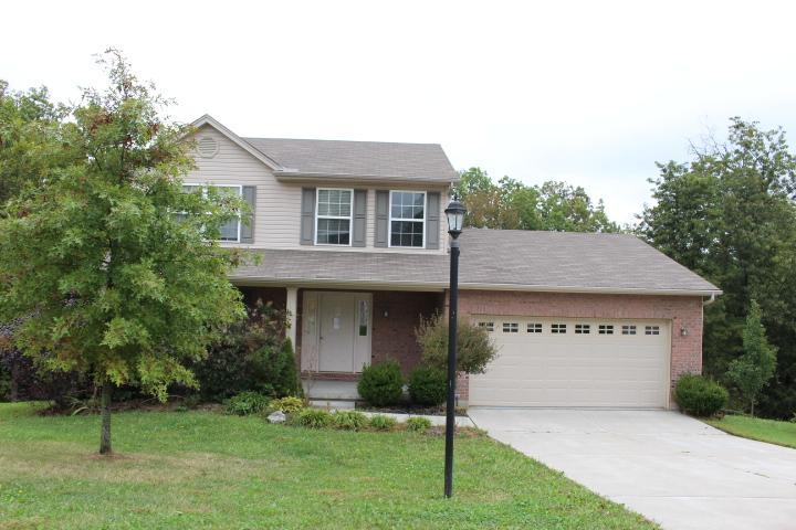 real estate photo 1 for 25094 Apple Blossom Dr Harrison Twp, IN 47060