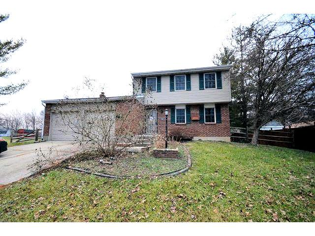 real estate photo 1 for 1414 Gumbert Dr Batavia Twp., OH 45102
