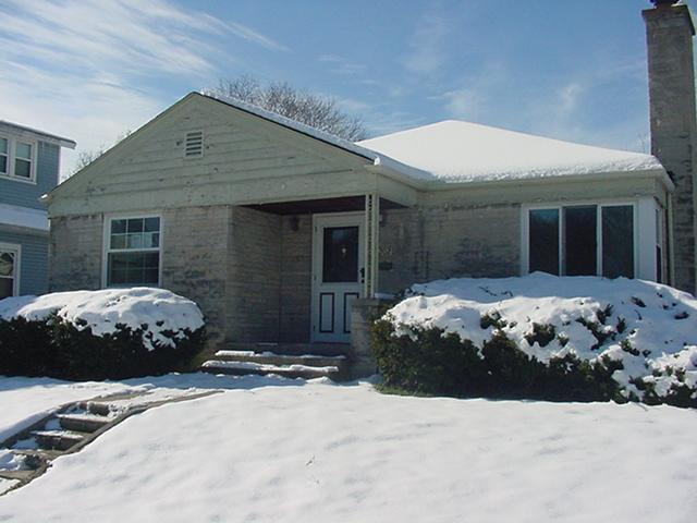 real estate photo 1 for 202 Pruyn St Aurora, IN 47001