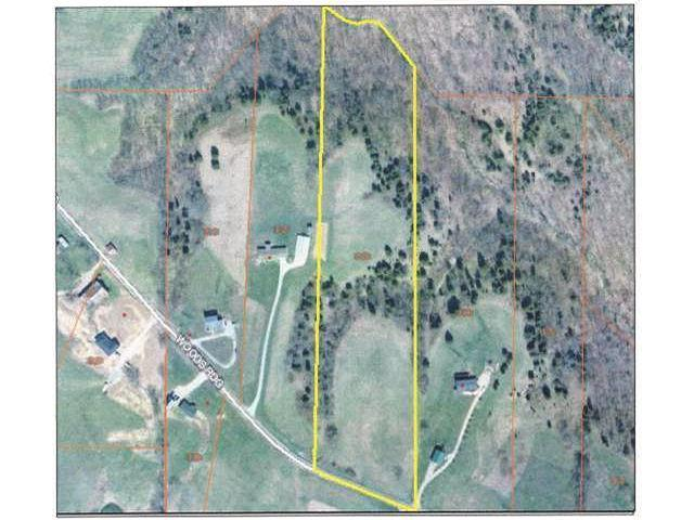 real estate photo 1 for Woods Ridge Rd Ohio County, IN 47018