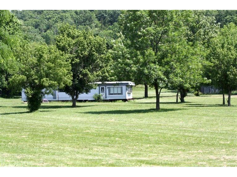 real estate photo 1 for 4495 S Cave Hill Rd Versailles, IN 47042