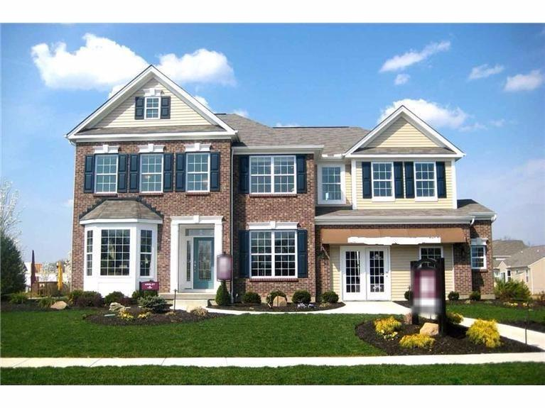 997 S Apple Gate, 42 Union Twp. (Clermont), OH