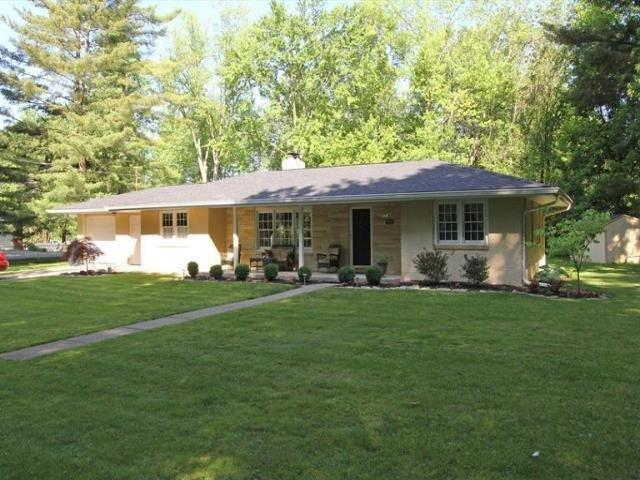 real estate photo 1 for 4323 Elizabeth Dr Batavia Twp., OH 45103
