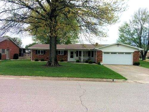 real estate photo 1 for 75 Dirks Rd Batesville, IN 47006