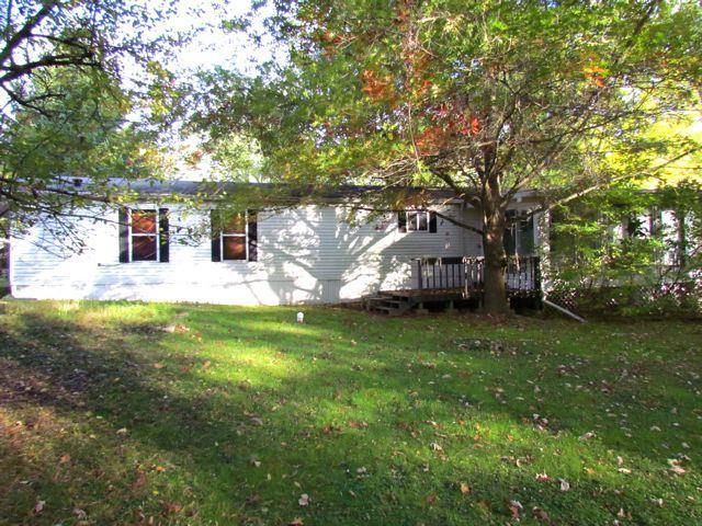 real estate photo 1 for 15047 Wren St Brookville, IN 47012