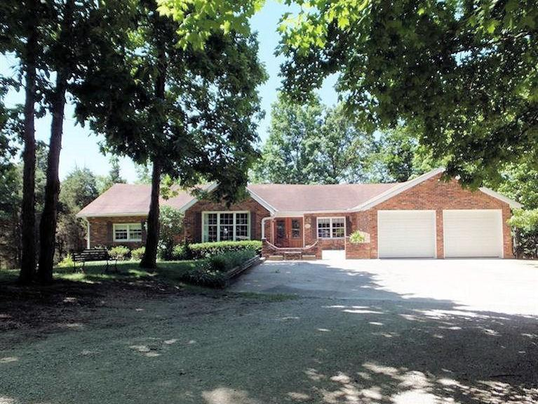real estate photo 1 for 2578 Jenny Lynn Dr Bright, IN 47025