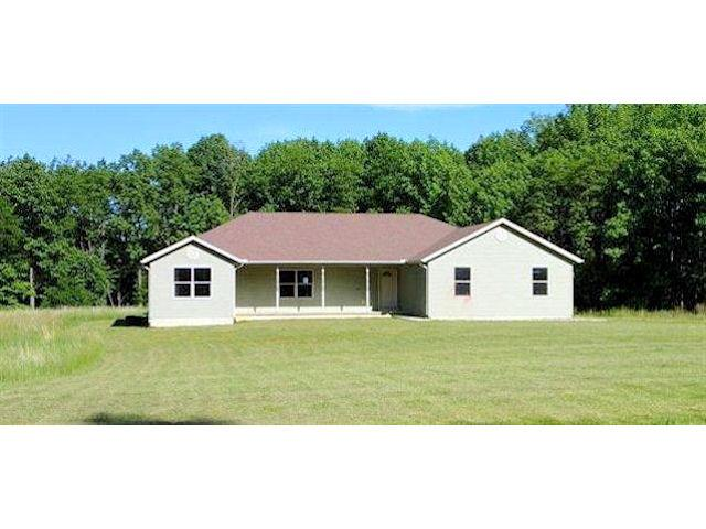 real estate photo 1 for 17178 St Marys Rd Brookville, IN 47012