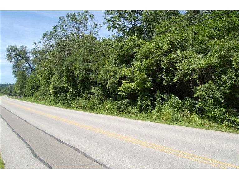 real estate photo 1 for 73.760ac Oberting Rd Greendale, IN 47025