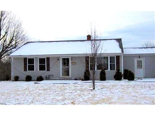 real estate photo 1 for 827 Bode Dr Lawrenceburg, IN 47025