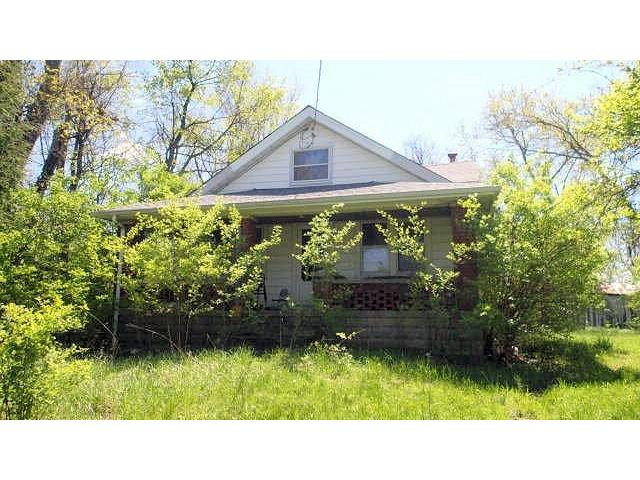 real estate photo 1 for 421 Bond Rd West Harrison, IN 47060