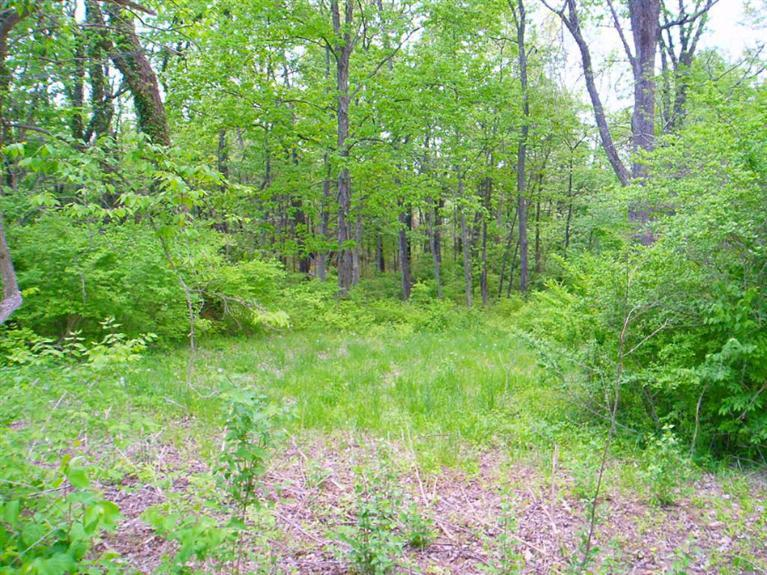 2+/-ac Bloom Rd