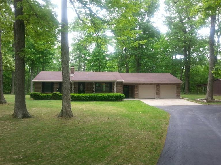 real estate photo 1 for 1195 Kentucky Ave West Harrison  , IN 47060