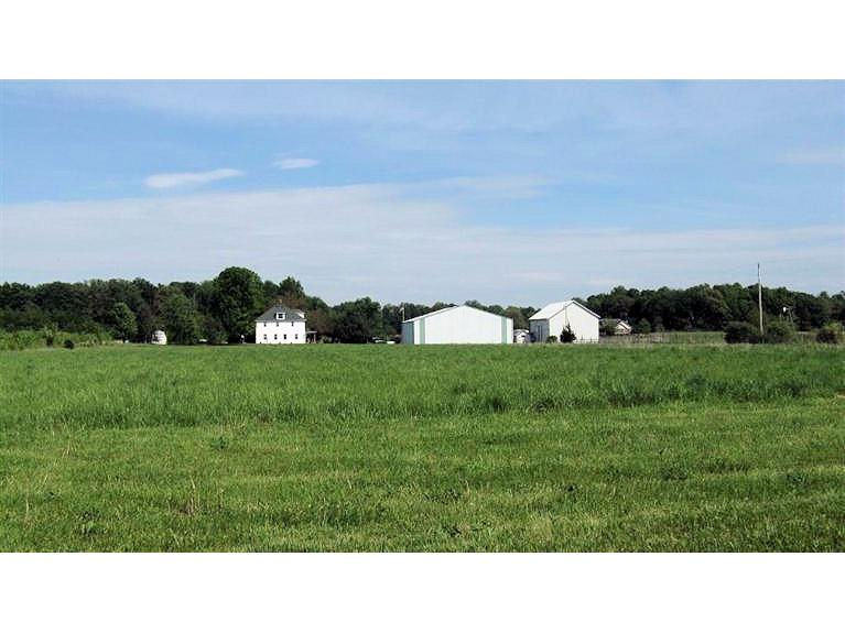 Photo 1 for 14660 N Co Rd 650 E Batesville, IN 47006
