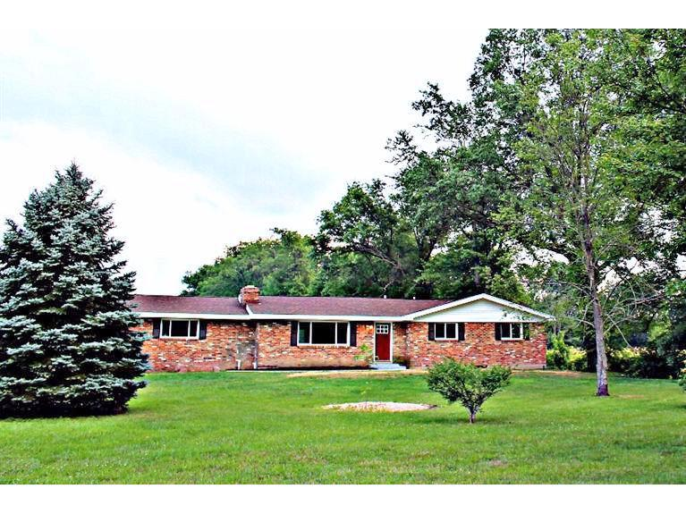 2445 Cedarville Rd Wayne Twp. (Clermont Co.), OH