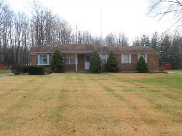 5980 Newtonsville Rd Wayne Twp. (Clermont Co.), OH