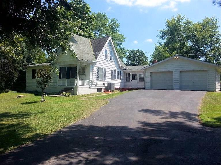 3543 Number Nine Rd Wayne Twp. (Clermont Co.), OH