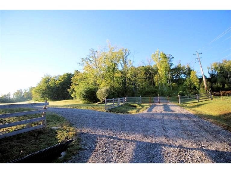 645 Round Bottom Rd Union Twp. (Clermont), OH
