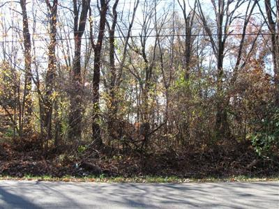 27 Lot Teakwood Dr Miami Twp. (East), OH