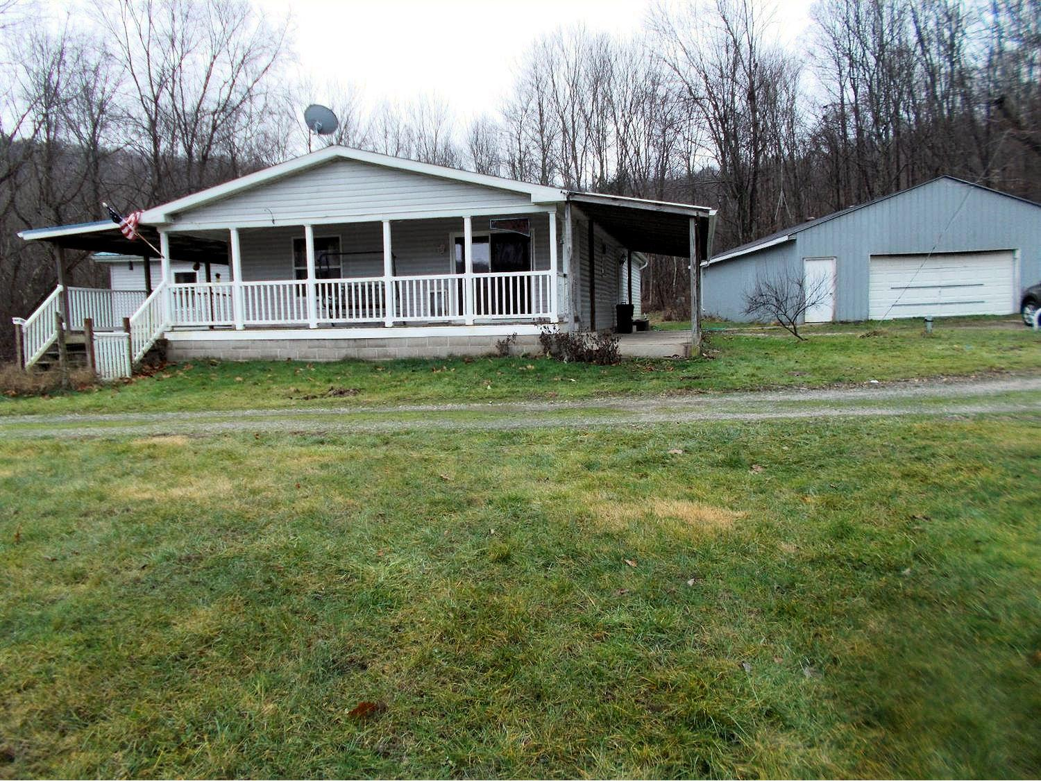 Bell County Ky Property Search