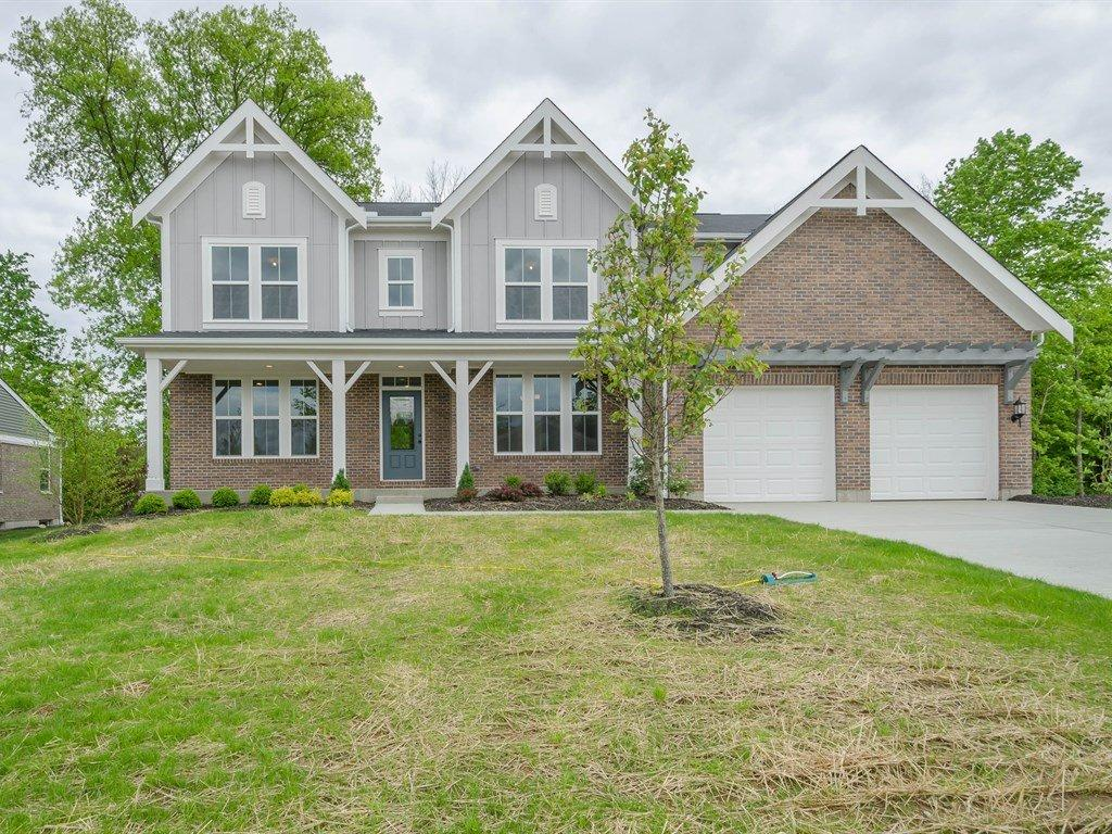 1299 Autumnview Dr Batavia Twp., OH
