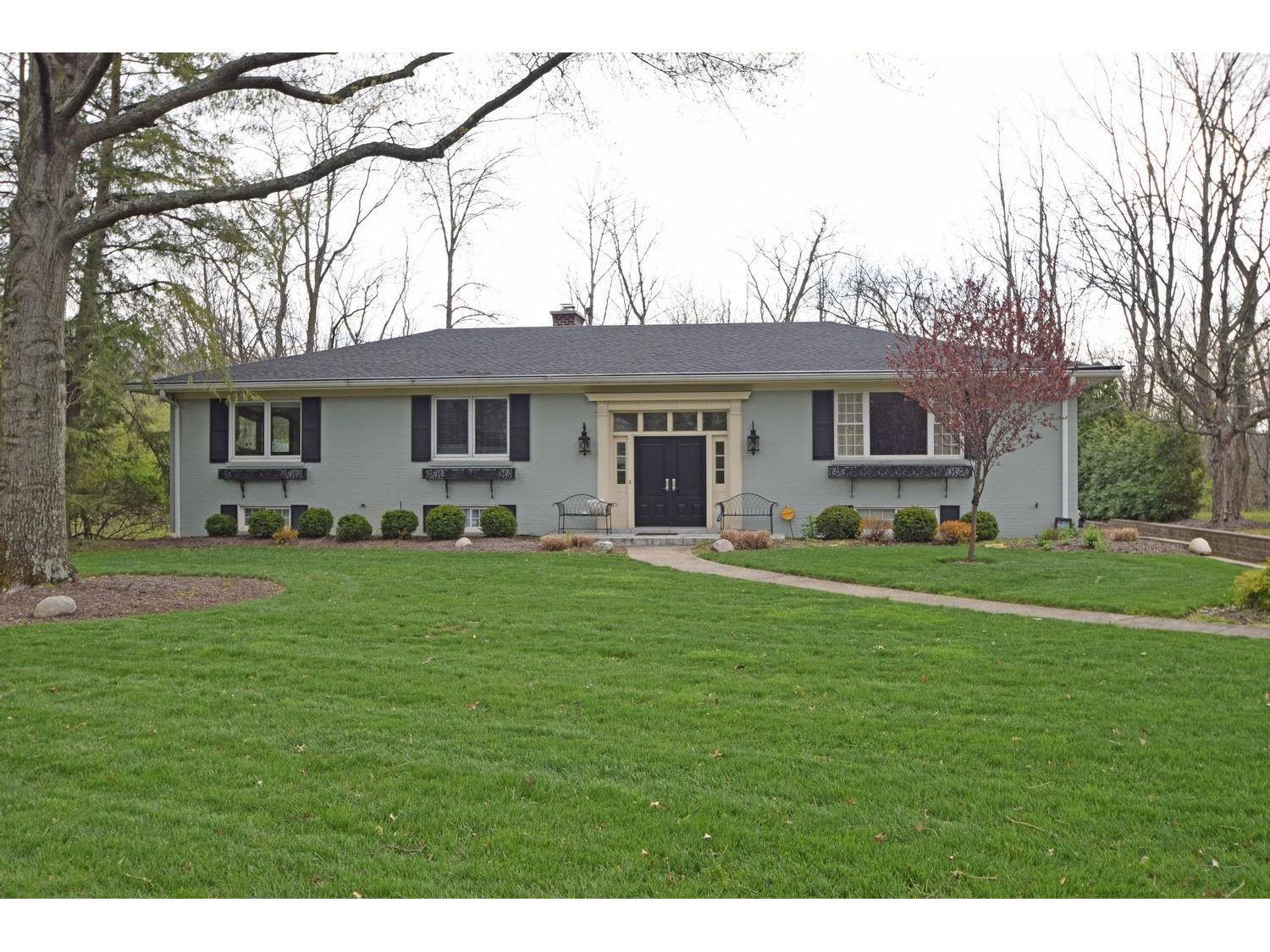 3585 Arborcrest Ct, Amberley, OH 45236 Listing Details: MLS 1481017 on nice house roofs, nice house windows, nice house stairs, nice house decks, nice house rooms,
