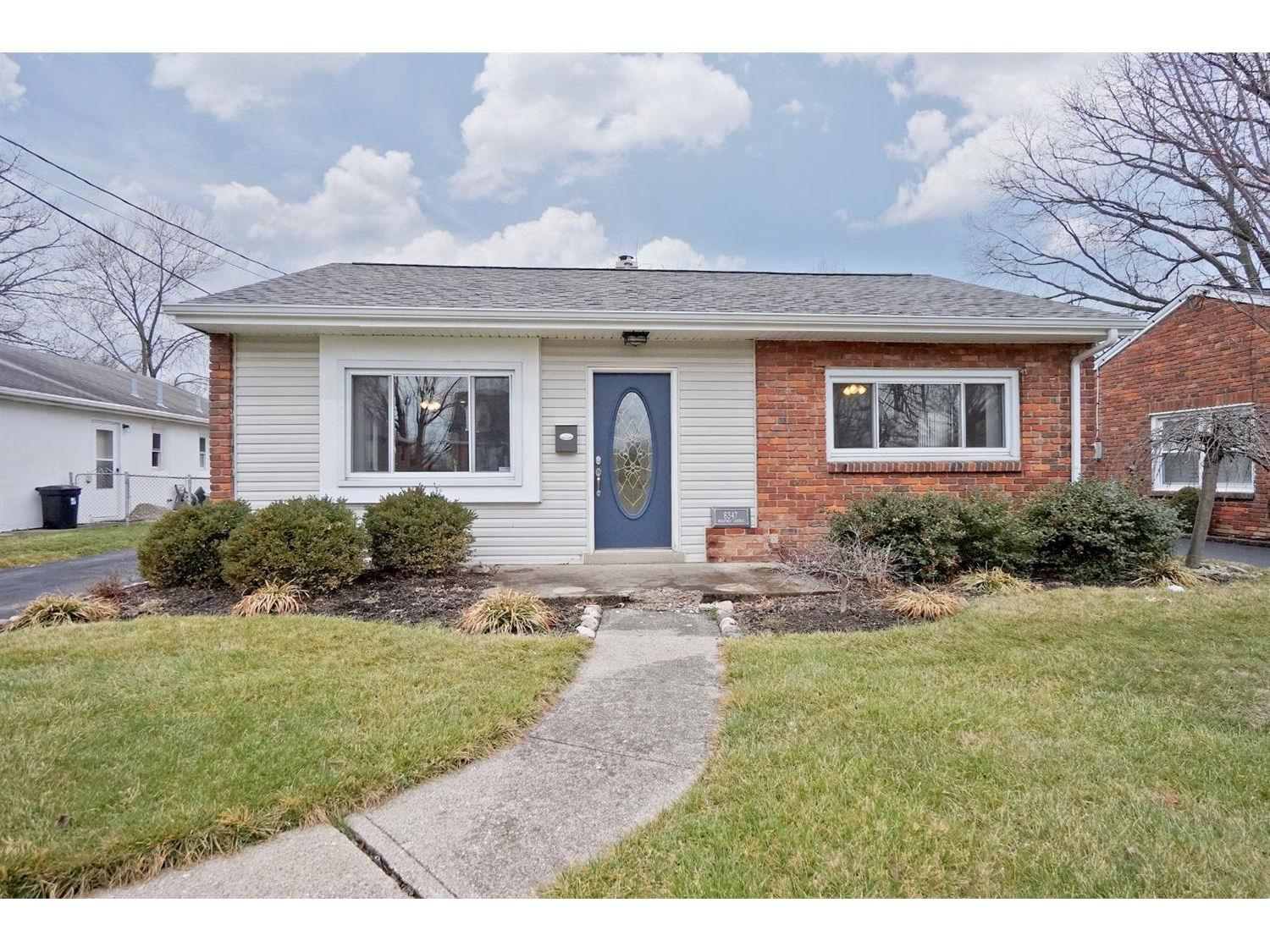 dillonvale singles 100 dean st, dillonvale, oh is a 616 sq ft, 1 bed, 1 bath home listed on trulia for $40,365 in dillonvale, ohio.