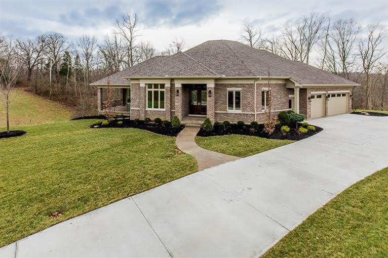 8544 Stoney Bridge Dr Anderson Twp., OH