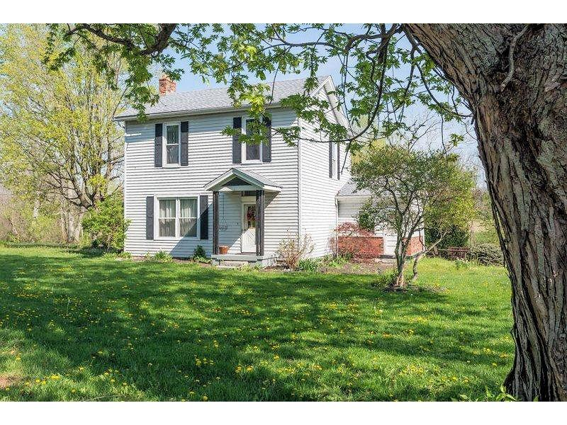 3404 Layhigh Rd Ross Twp Oh 45013 Listing Details Mls