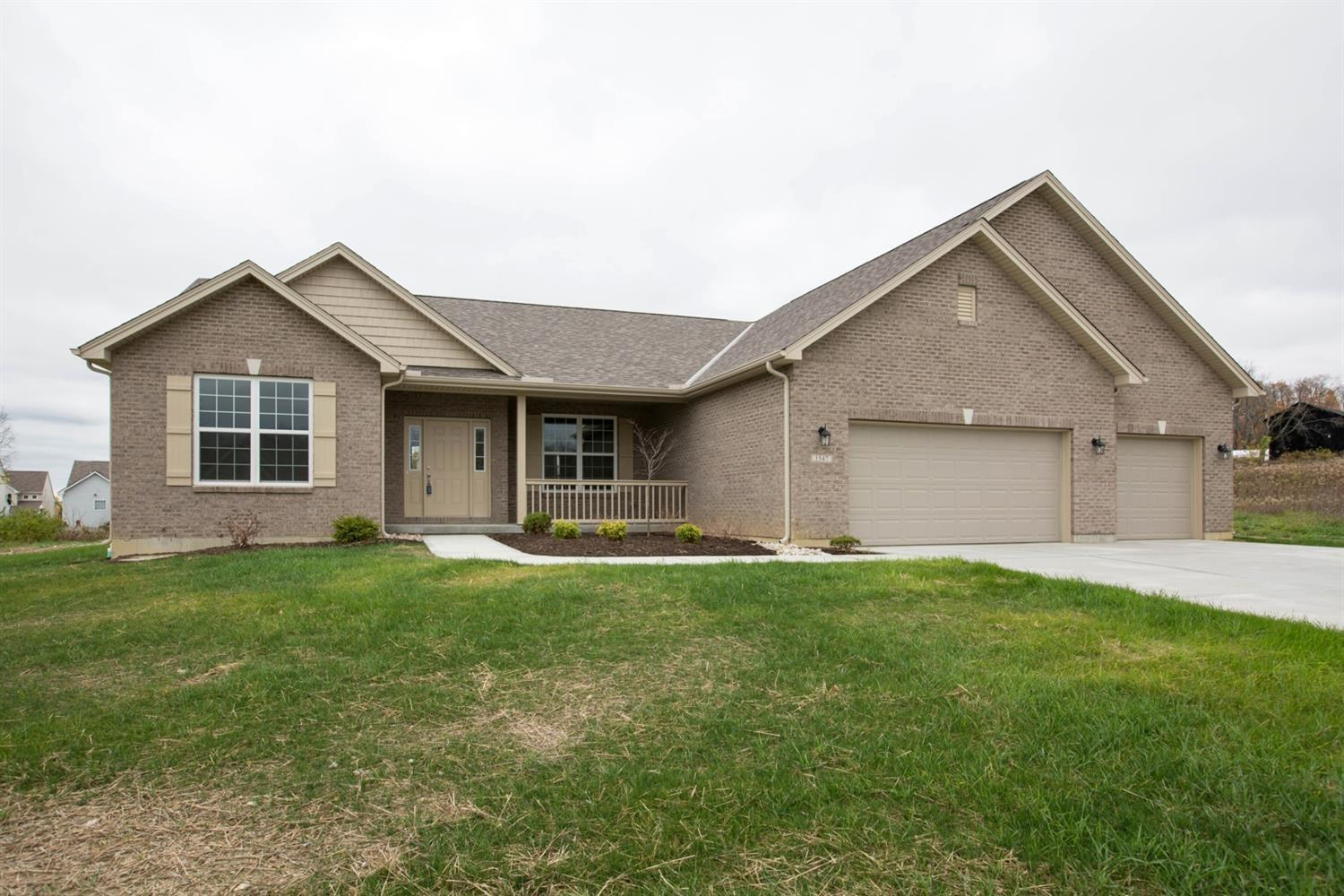 1547 Meadow View Ln Turtle Creek Twp., OH