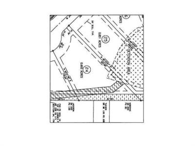 real estate photo 1 for Lot24 Leah Ln Bright, IN 47025