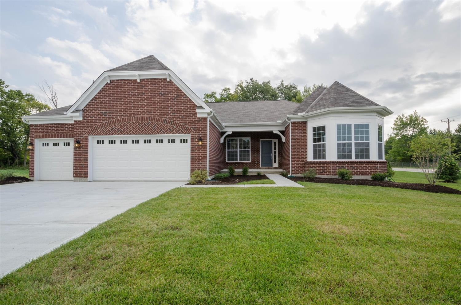 hindu singles in turtle creek Sold: 3 bed, 2 bath house located at 1755 indian grass dr, turtle creek twp, oh 45036 sold for $341,000 on may 8, 2018 mls# 1546265 lot# 359 new construction and stunning ranch home in.
