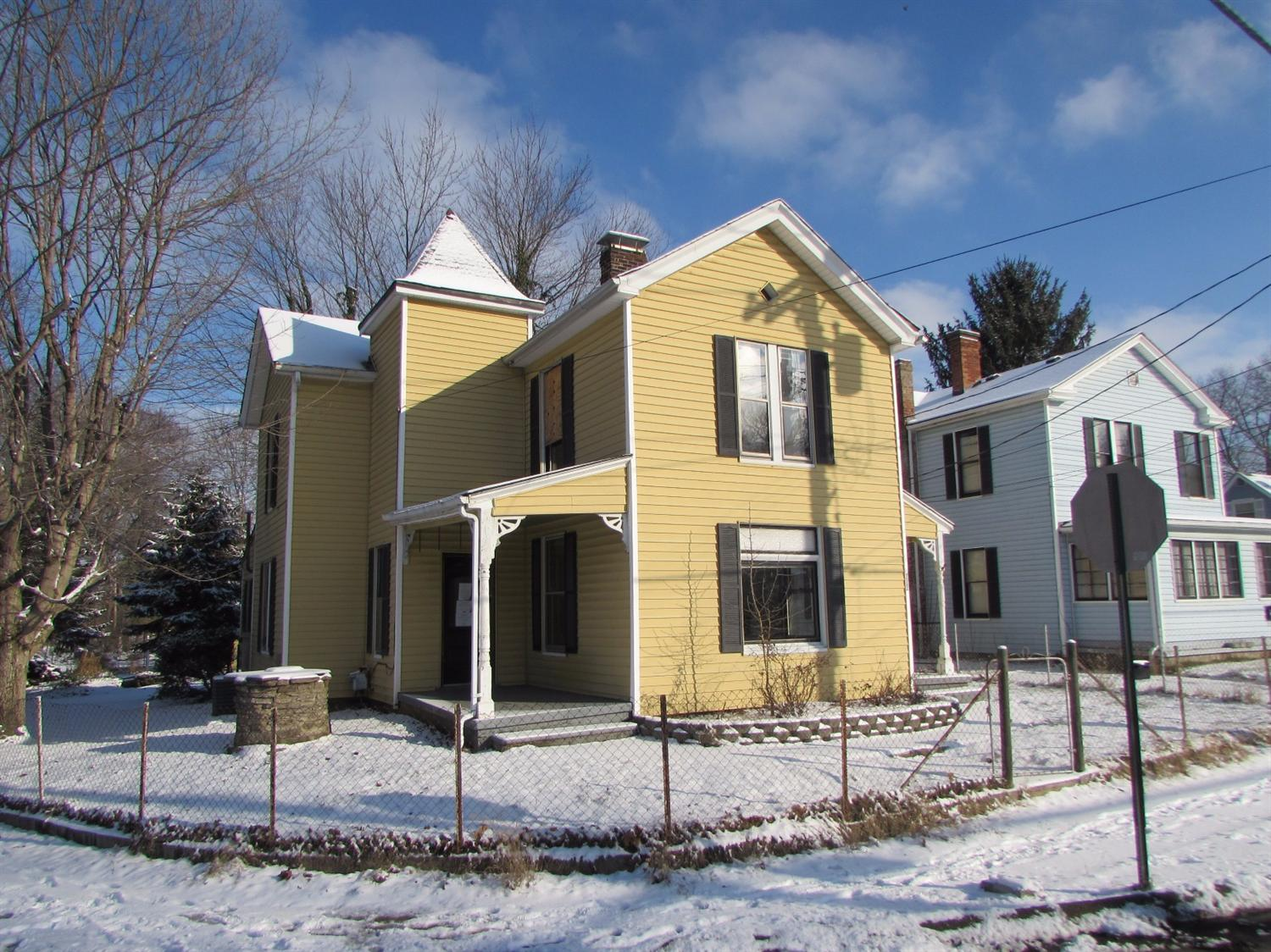 222 Mt Nebo Rd Cleves Oh 45002 Listing Details Mls