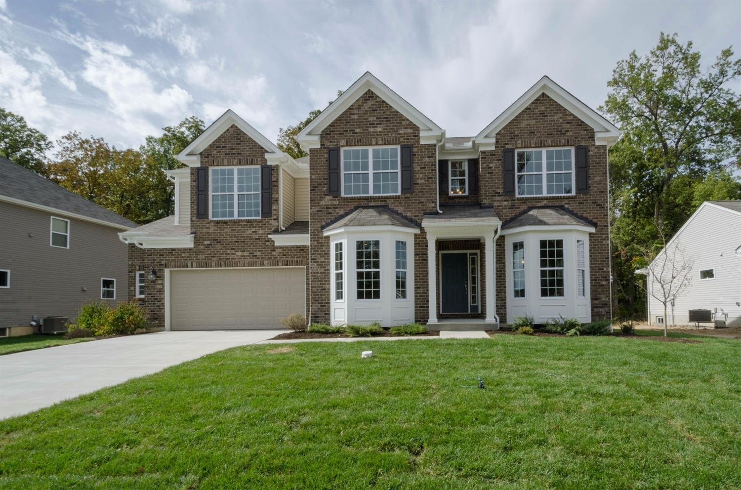 4157 Greenfield Ct, 131 Union Twp. (Clermont), OH