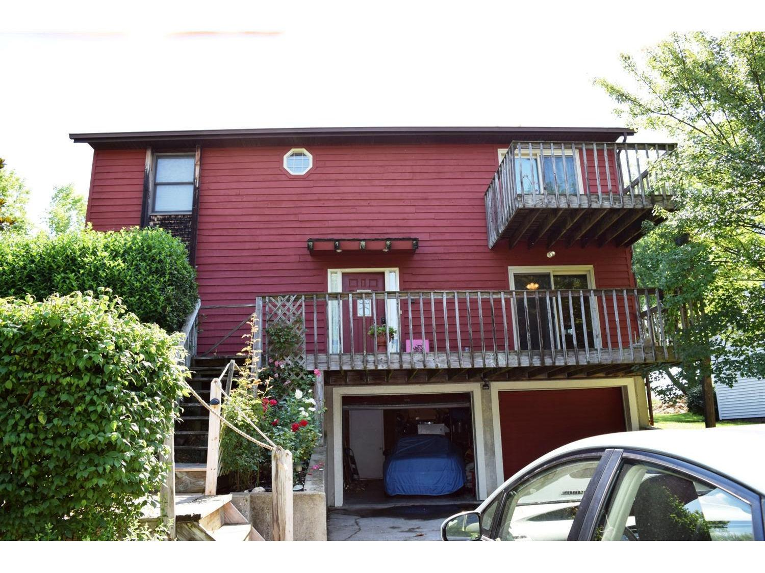 19894 Lakeview Dr