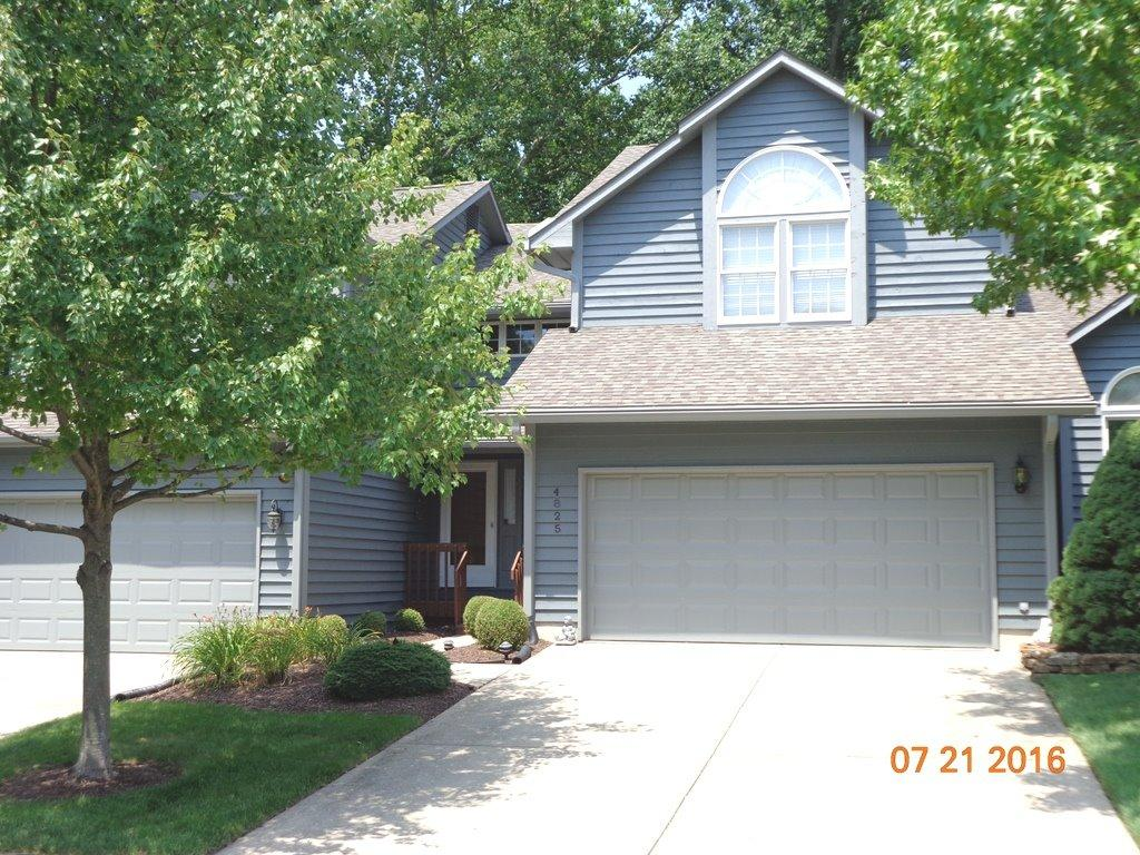4825 Hickory Hollow Middletown North, OH