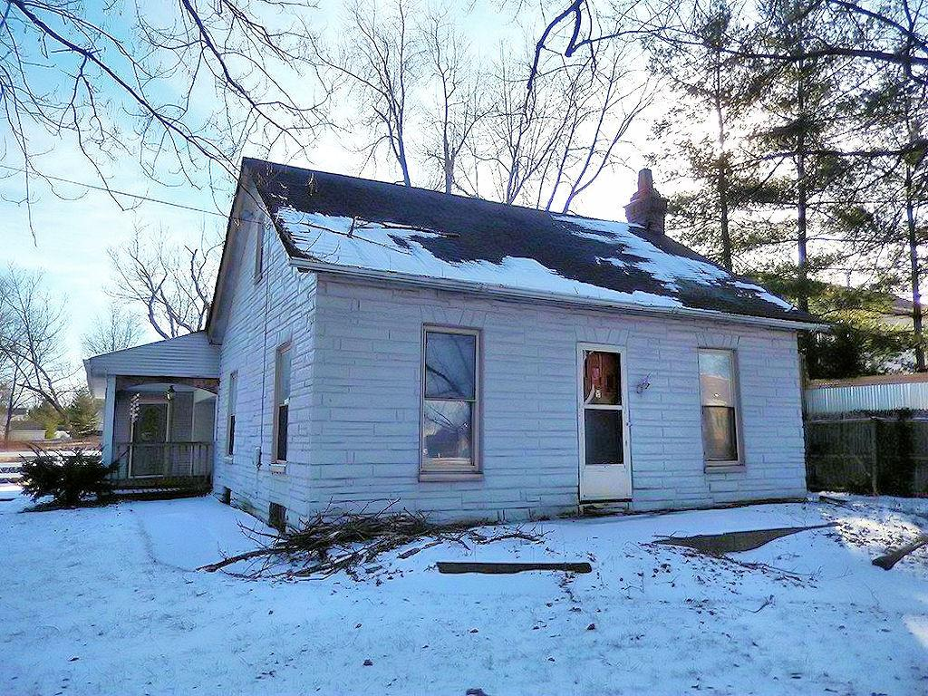 3992 Gleneste Withamsville Rd Union Twp Clermont Oh
