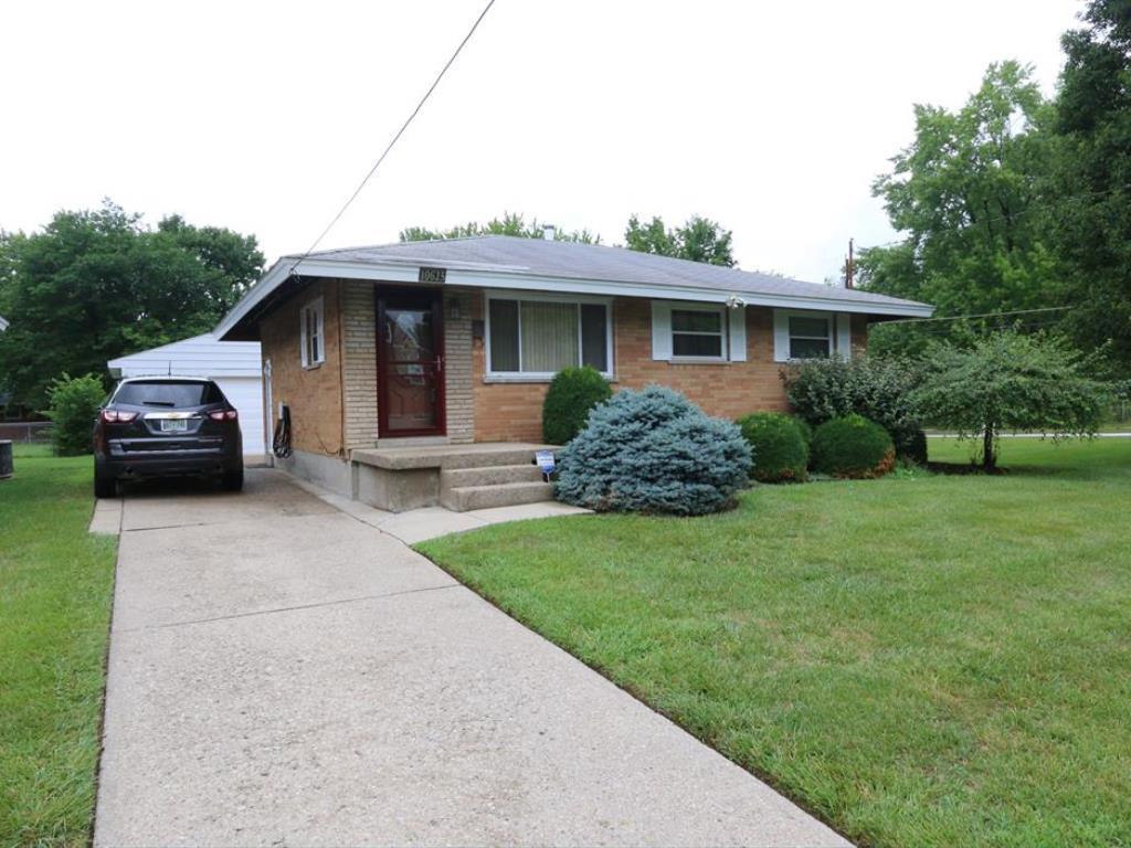 10625 robindale dr sharonville oh 45241 listing details for Cline homes